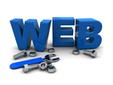 Curso básico de Webmaster | Paco-Benarque | Scoop.it