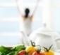 SYNDROME MÉTABOLIQUE: Seuls 20% des patients soignent leur alimentation | nutrition | Scoop.it