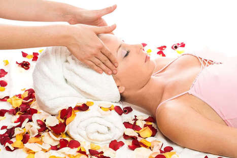 Massage Supplies: Know What Professionals Use!   Massage Info  - Promote Your Business Online Now   Scoop.it