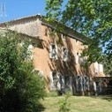 La Son - Wedding Accommodation in the Languedoc region | Wedding Suppliers for France wedding | Scoop.it