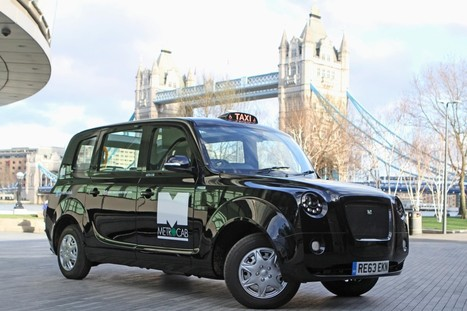 Travel in your Budget from London Heathow Airport to Hotel Sofitel London, Gatwick | London Cheap Airport And Cruise Transfers | Scoop.it