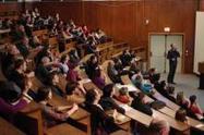 Découvrez le programme de l'édition 2015 de @Science_and_you du 02 au 06.06 #Nancy @Univ_Lorraine | CULTURE, HUMANITÉS ET INNOVATION | Scoop.it