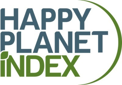 Happy Planet Index | 1. Introduction to Ecos 2014 | Scoop.it