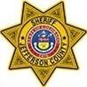 Aplicación De La Ley y La Policía