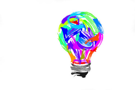 What Kills Creativity? | יצירתיות ופסיכולוגיה | Scoop.it