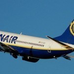 RYANAIR TO GROW TO EXPAND IN SCOTLAND | YES for an Independent Scotland | Scoop.it
