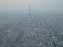 « Qualité de l'air » et « Economie circulaire » : les ONG en pétard - L'Obs (Blog) | Qualité de l'air | Scoop.it