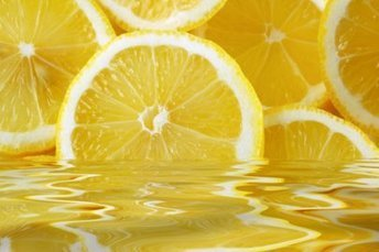 Lemon .. Health and cosmetic benefits many | hospital world information | Scoop.it