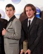 Friendship is the key to Arctic Monkeys success | Playlist | Showbiz & TV | Daily Star. Simply The Best 7 Days A Week | Arctic Monkeys | Scoop.it