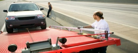 """6 Warning Smells That Indicate Your Car Is Not """"Feeling"""" Well 