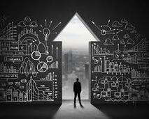 U.S Startups Expanding Internationally - CXC Americas | Global Contingent Workforce | Scoop.it