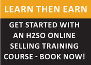 H2SO.org | How To Sell Online | Sell Products Online | Academy | learning to sell online | Scoop.it