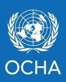 La Oficina para la Coordinación de Asuntos Humanitarios de Naciones Unidas abre vacante | Regiones y territorios de Colombia | Scoop.it