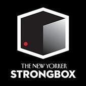 The New Yorker Strongbox | Gentlemachines | Scoop.it