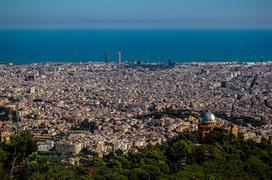 Espagne. Barcelone va lancer une monnaie locale   Metamorphosis   Scoop.it