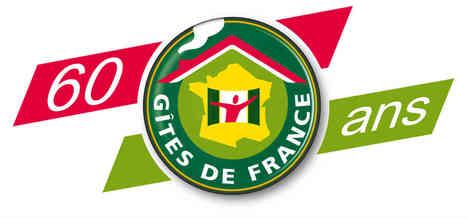 Gîtes de France : après une belle année 2014, commandes déjà en avance pour 2015 | Hébergeur touristique au quotidien... | Scoop.it