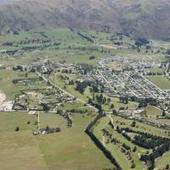 Location of sports facility still hot topic three years on | Otago Daily ... | Sports Facility Management | Scoop.it