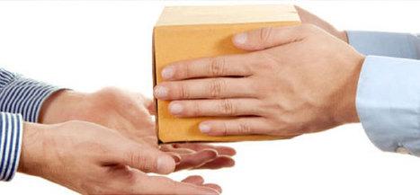 Diritto di recesso: Cambiano le Regole a partire dal 13 Giugno 2014 - Ecommerce Guru | E-commerce Guru | AboutEcommerce | Scoop.it