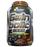 Buy Olimp Gain Bolic 6000 Online - Olimp Gain Bolic 6000 Products | Onlinebodybuilding | Scoop.it