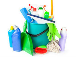 Need of cleaning company in Concord CA, please contact MC House Clean | MC House Clean | Scoop.it