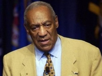 Accuser claims Cosby drugged her | The CB Passive Income - Recurring Commissions | Scoop.it