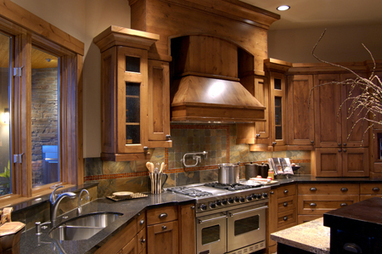 Barts Remodeling Chicago IL | kitchen Remodeling | Scoop.it