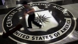 Snowden reveals US intelligence's black budget: $52.6 billion on secret programs ? /r/Bitcoin | Peer2Politics | Scoop.it