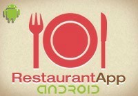 Restaurant App Template for Android | Android | Java | ChupaMobile | Restaurant app | Scoop.it