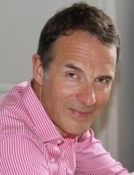 Covéa Philippe Maso y Guell Rivet nommé conseiller du Président Thierry Derez | COVEA & SFEREN | Scoop.it