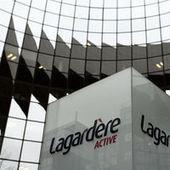 Grève générale des salariés de Lagardère à partir de lundi | Actu des médias | Scoop.it