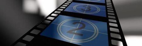 El cine y la educación: 100 películas | valores en la escuela | Scoop.it