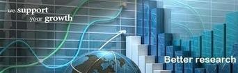 3M Team Security Services Pvt Ltd providing Technical,Commodity Tips,NCDEX Profit calls,MCX Sure short calls   Internet e-Marketing SEO, SMO   Scoop.it