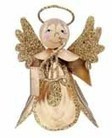 Angel Ornaments & Angel Christmas Ornaments | Christmas Ornaments | Scoop.it