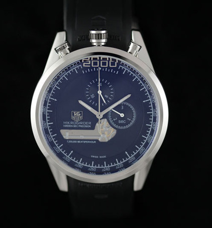 Swiss Replica Tag Heuer Carrera,Replica Tag Heuer Watches Sale | Cheap Replica Tag Heuer Watches | Scoop.it