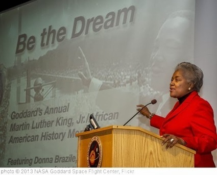 African-American History Resources | African American | Scoop.it