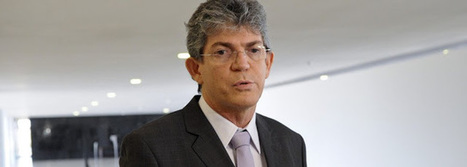 Michel Temer barra governador que foi contra o impeachment da ex-presidente Dilma Rousseff | LuisCelsoLulaX | Scoop.it
