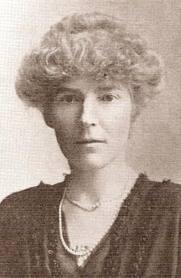 The extraordinary life of Gertrude Bell in The Desert Queen | Women Who Dared | Scoop.it