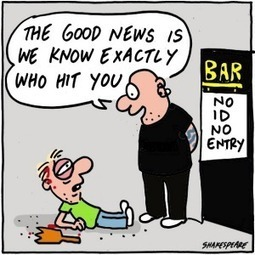 Sydney venues to use ID scanners from June | Alcohol & other drug issues in the media | Scoop.it