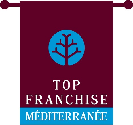 Top Franchise Méditerranée : retour sur la 10ème édition du salon - Observatoire de la Franchise | Actualité de la Franchise | Scoop.it