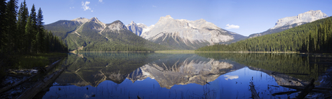 9 Reasons British Columbia is Beautiful - Vancouver Dentist Network | Affordable Dentists in Colombia at Medellin Dental Cluster | Scoop.it