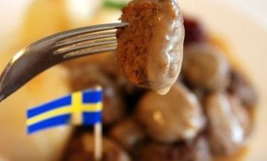 Horsemeat is Everywhere, Including IKEA | Nature Animals humankind | Scoop.it