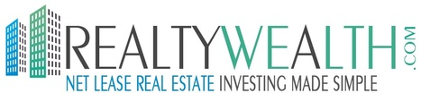 RealtyWealth Launches First Passive-Income, Real Estate Crowdfunding Platform Amid Surge of Foreign Interest | Weekly Best in Global Real Estate | Scoop.it