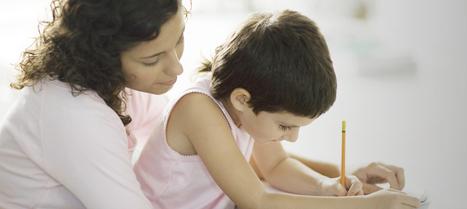 Herramientas, recursos y servicios educativos para profesores   smconectados.com   Apuntes sobre Alfabetización Digital   Scoop.it