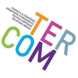 Pôle Cap du Groupe Hersant Média :CE extraordinaires et décisifs lundis! - Tercom – Conseil en Stratégie de Communication | Raconter l'info locale demain, et en vivre | Scoop.it