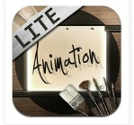 Free Technology for Teachers: Animation Desk - Create Short, Animated Videos | All things ed tech | Scoop.it