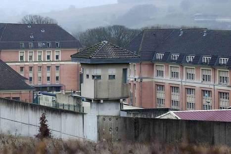 Prisons : les aumôniers musulmans réclament plus de moyens | Religion | Scoop.it