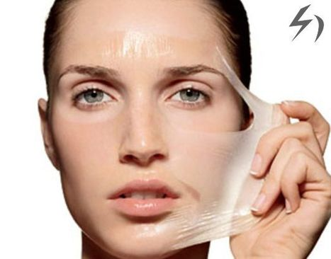 Top 5 Tricks to Slow Down Aging Naturally | Youth Collection 47 | Scoop.it