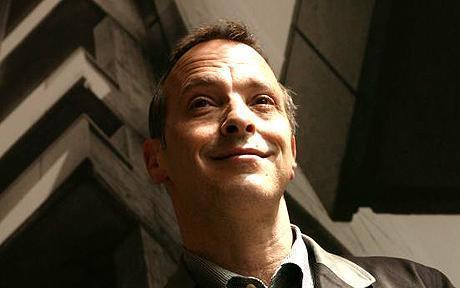Sedaris inspired by audiobook - Telegraph | Audiobook Business News | Scoop.it