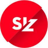 Siz.io Collecter et creer des playlists de videos - Les outils de la veille | Les outils du Web 2.0 | Scoop.it