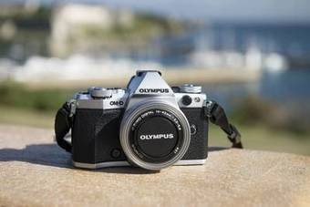Test : sur le terrain avec l'hybride Olympus OM-D E-M5 Mark II - Photo Geek | Photo 2.0 | Scoop.it